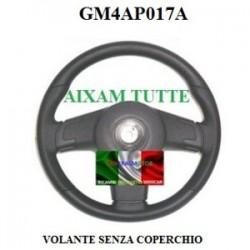 VOLANTE AIXAM SENZA COPERCHIO