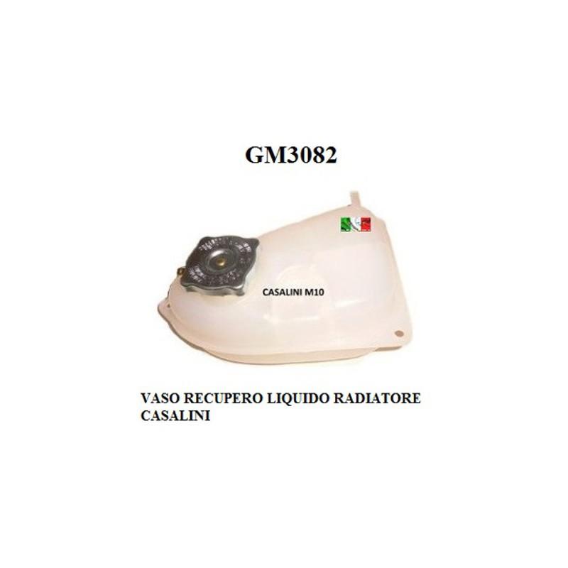 VASO ESPANSIONE RADIATORE CASALINI GM3082