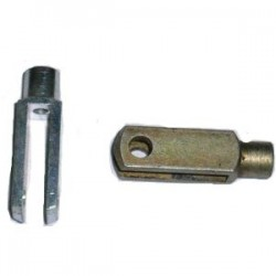 GEAR CABLE HOOK