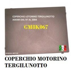 COPERCHIO MOTORINO TERGILUNOTTO