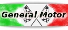 General Motor di Scorrano Antonio