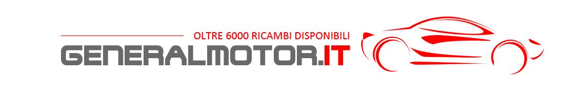 PIAGGIO M500 CON MOTORE MITSUBISHI GM1619 FILTRO ARIA CASALINI